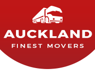Welcome to Auckland Finest Movers Newzealand